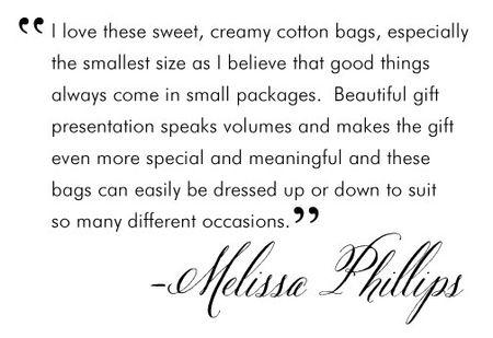 Melissa-quote