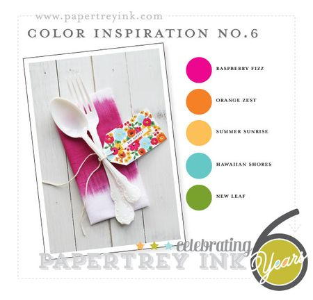 Color-inspiration-6