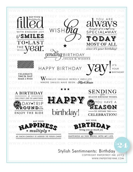 Stylish-Sentiments-Birthday-webview