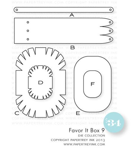 Favor-It-Box-9-dies