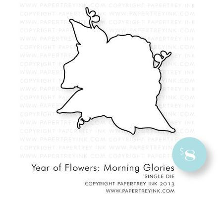 YOF-Morning-Glories