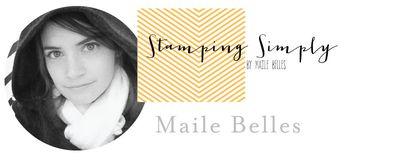 Maile-Belles