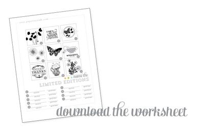 Download-worksheet