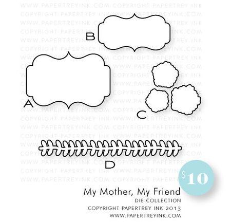 My-Mother-My-Friend-dies