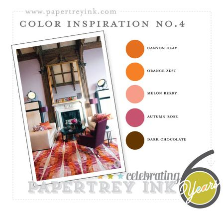 Color-inspiration-4
