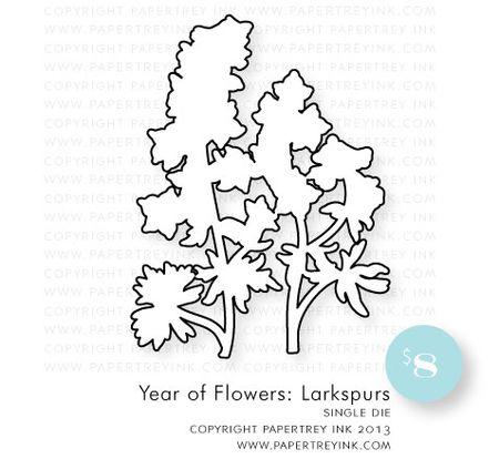 YOF-Larkspurs