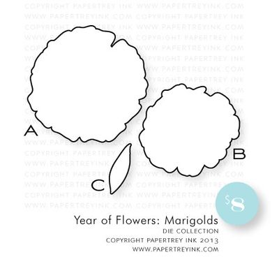 YOF-Marigolds
