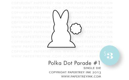 Polka-Dot-Parade-1-die