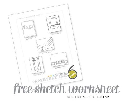 Worksheet-icon