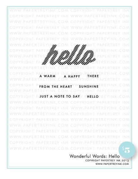 Wonderful-Words-Hello-webview