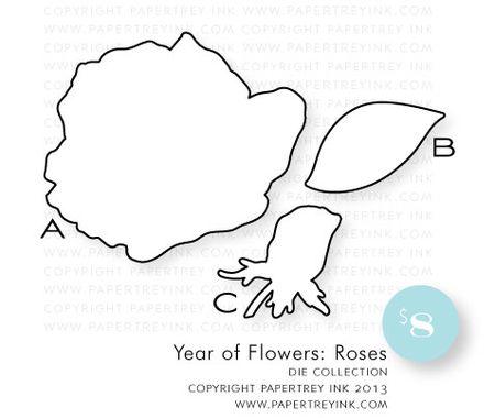 YOF-Roses