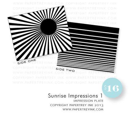 Sunrise-Impressions-1