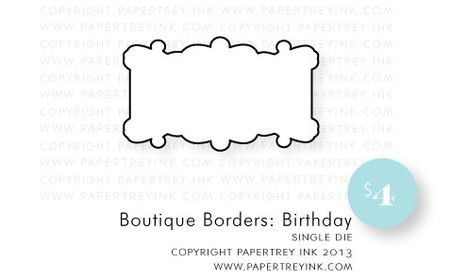 Boutique-Border-Birthday-die