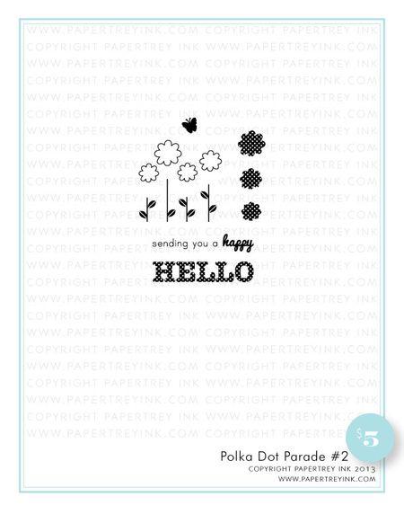 Polka-Dot-Parade-#2-webview