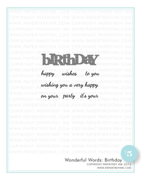 Wonderful-Words-Birthday-webview