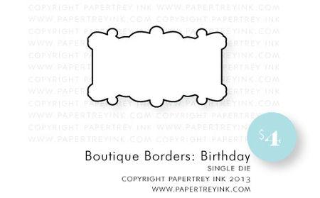 Boutique-Border-Birthday-die