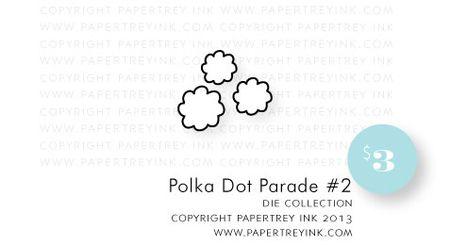 Polka-Dot-Parade-2-dies