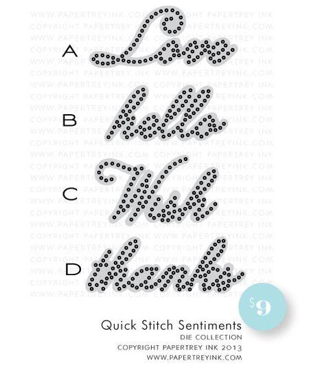 Quick-Stitch-Sentiments-dies