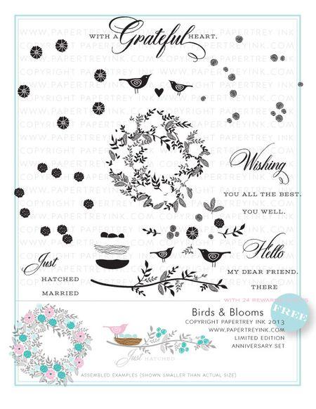 Birds-&-Blooms-webview