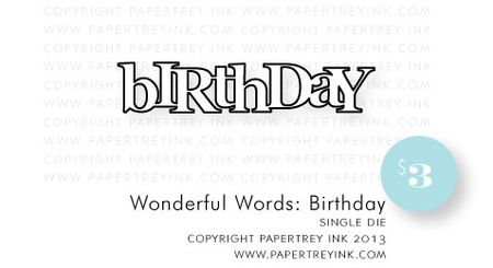 Wonderful-Words-Birthday-die