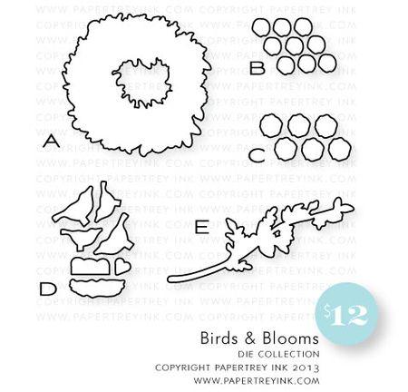 Birds-&-Blooms-dies