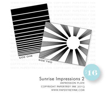 Sunrise-Impressions-2