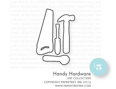 Handy-Hardware-dies