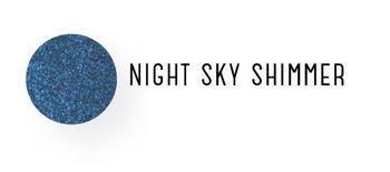 Night-Sky-Shimmer