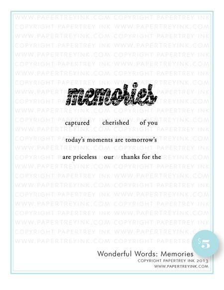 Wonderful-Words-Memories-webview