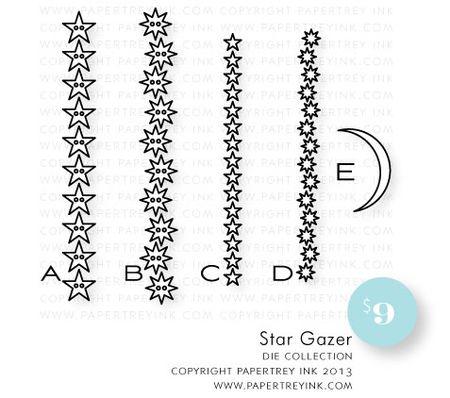 Star-Gazer-dies