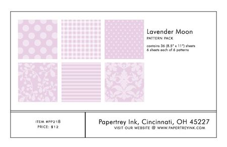 Lavender-Moon-pp