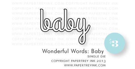 WW-Baby-die