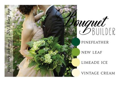 5-Shades-of-Green-Bouquet