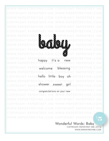 Wonderful-Words-Baby-webview