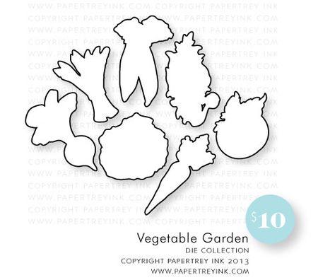 Vegetable-Garden-dies