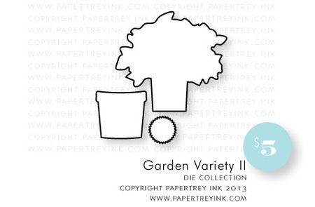 Garden-Variety-II-dies