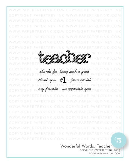 Wonderful-Words-Teacher-webview
