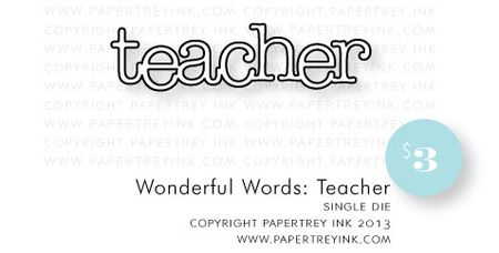 Wonderful-Words-Teacher-die