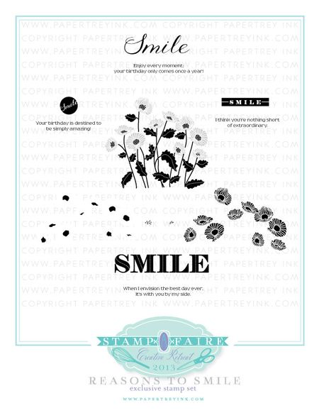 Reasons-to-Smile-webview