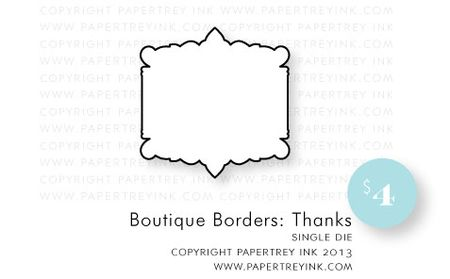 Boutique-Borders-Thanks-die