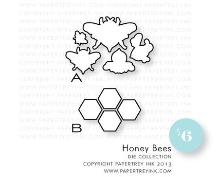 Honey-Bees-dies