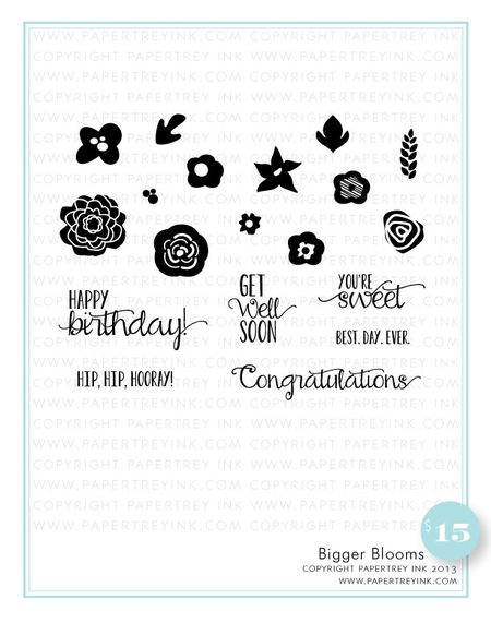 Bigger-Blooms-Webview