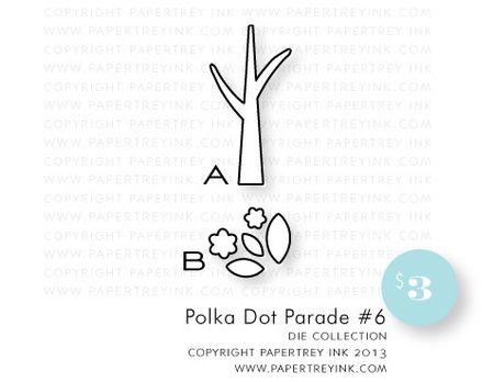 Polka-dot-parade-6-dies