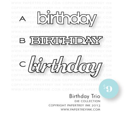 Birthday-trio-dies