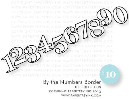 By-the-numbers-border-dies