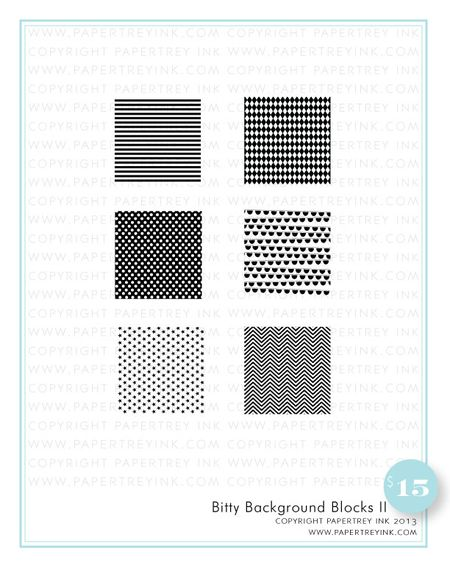 Bitty-Background-Blocks-II-webview