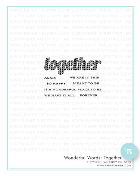 Wonderful-Words-Together-webview