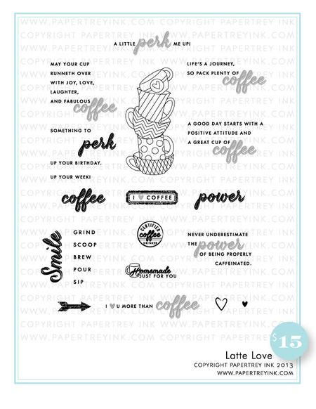 Latte-Love-webview