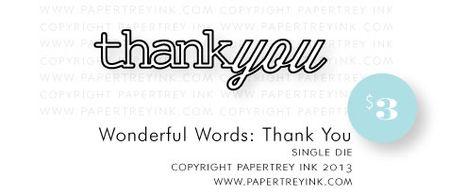 Wonderful-Words-Thank-You-die