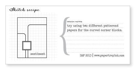 SAF2013-Sketch-3